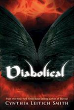 Diabolical (Tantalize)