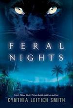 Feral Nights (Feral Nights)