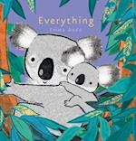 Everything (Emma Dodds Love You Books)