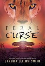 Feral Curse (Feral Nights)