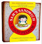 Sam's Sandwich af David Pelham