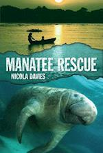 Manatee Rescue (Heroes of the Wild)