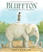Bluffton (Bluffton)