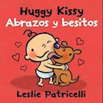Huggy Kissy / Abrazos y besitos