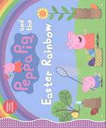 Peppa Pig and the Easter Rainbow (Peppa Pig)