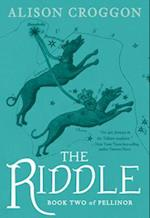 The Riddle (Pellinor)