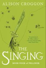 The Singing (Pellinor)