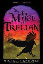 The Mage of Trelian (Trelian)