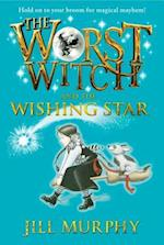 The Worst Witch and the Wishing Star (The Worst Witch)
