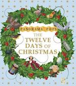 The Twelve Days of Christmas (Panorama Pops)