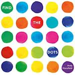 Find the Dots