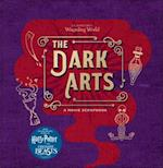 The Dark Arts (J K Rowlings Wizarding World)