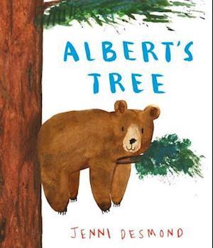 Albert's Tree