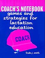 Coach's Notebook af Linda J. Smith