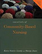 Essentials of Community-Based Nursing Care