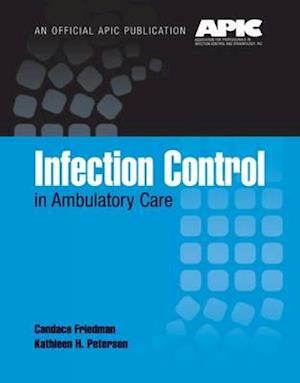 Infection Control In Ambulatory Care