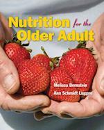 Nutrition for the Older Adult af Melissa Bernstein, Ann Schmidt Luggen