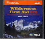 Wilderness First Aid DVD