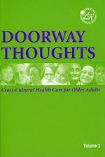 Doorway Thoughts, Volume 3