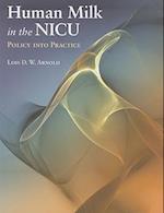 Human Milk in the NICU