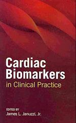 Cardiac Biomakers in Clinical Practice