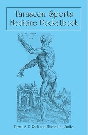 Tarascon Sports Medicine Pocketbook