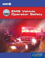 EMS Vehicle Operator Safety