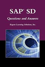 SAP(R) SD Questions and Answers (SAP Books)