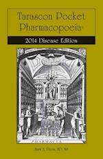 Tarascon Pocket Pharmacopoeia 2014 Disease Edition