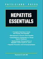 Hepatitis Essentials