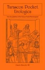 Tarascon Pocket Urologica af Pamela Ellsworth