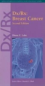Dx/Rx: Breast Cancer