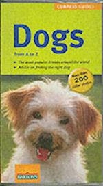 Dogs from A-Z