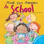 Mind Your Manner in School