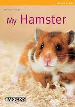Hamster (My Pet)