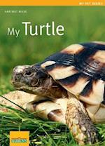 My Turtle (My Pet)