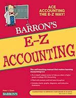 E-Z Accounting (Ez Series)
