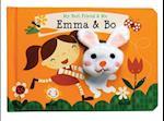 Emma & Bo (My Best Friend Me)