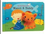 Mason & Buddy (My Best Friend Me)