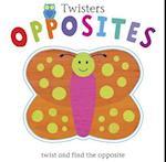 Opposites (Twisters)
