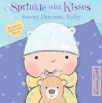 Sweet Dreams, Baby (Sprinkle with Kisses)