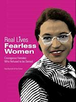 Fearless Women (Real Lives)