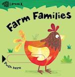Farm Families (Push Pull)