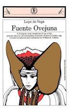 Fuente Ovejuna af Lope de Vega