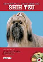 Shih Tzus (Barron's Dog Bibles)