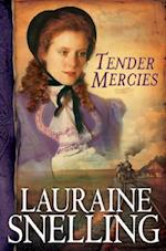 Tender Mercies (Red River of the North Paperback, nr. 5)