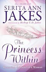 The Princess within