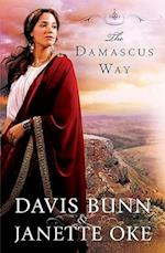 The Damascus Way