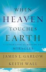 Miracles Are for Real af James L. Garlow