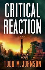 Critical Reaction af Todd M. Johnson
